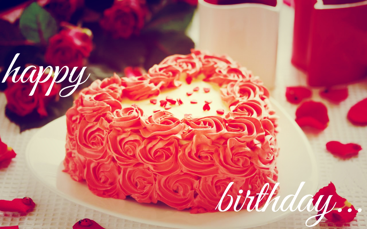 Send Flowers Cakes Gifts Online In India September 2016
