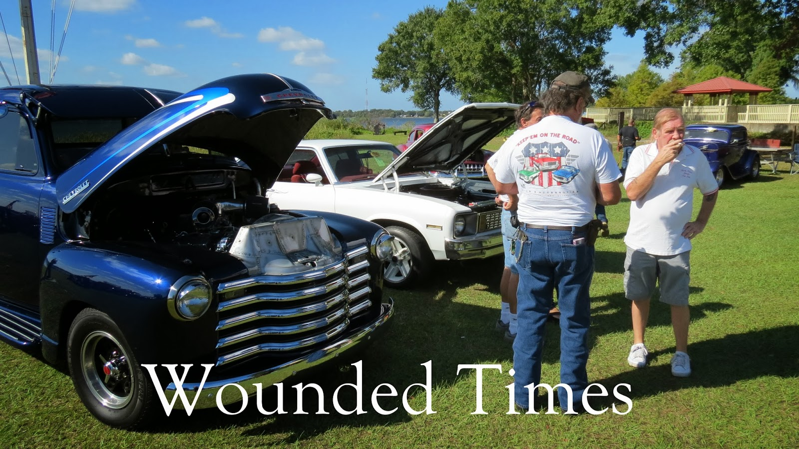 Ptsd From Car Accident Symptoms