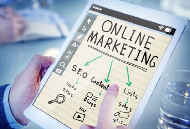 online marketing mistakes digital advertising fail bootstrap business blog