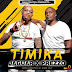 Audio | Jaguar x Prezzo Timika | Download Mp3
