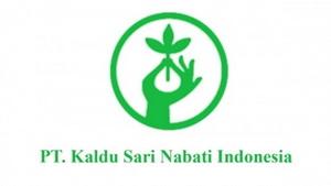 Lowongan Kerja PT. Kaldu Sari Nabati Indonesia Indonesia Bandung Januari 2017