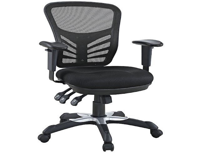 best buying Staples advantage office chairs for sale
