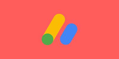 Cara Menghilangkan Notifikasi seller.json di Google Adsense Untuk Blogger
