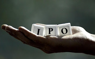 IPO, Stock, Share market, Money Maker Research, Top Stock Advisory