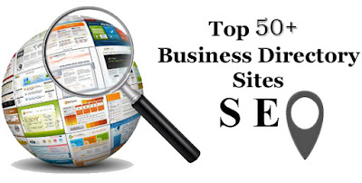 Business-Directory-Sites-List-2016