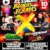 CD AO VIVO MEGA ROBSOM - NO BOTEQUIM MOSQUEIRO 10-03-2019 DJS JR ELETRIZANTE E JEFFERSON