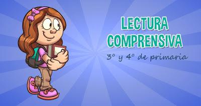 https://www.mundoprimaria.com/lecturas-para-ninos-primaria/lecturas-comprensivas/