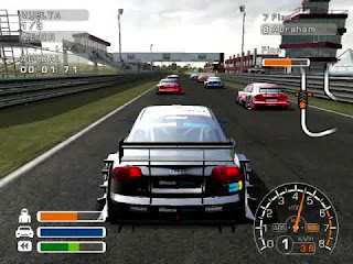 Free Download Evolution GT For PC Full Version ZGASPC