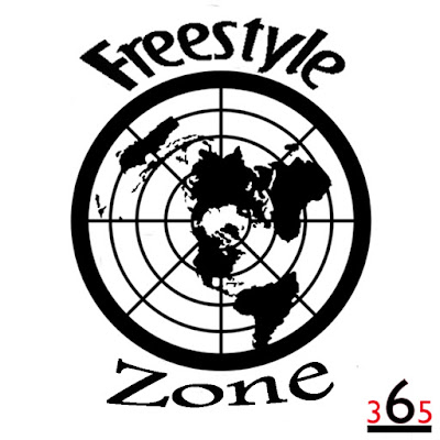 http://www.fre365tyle.com/p/freestyle-zone.html