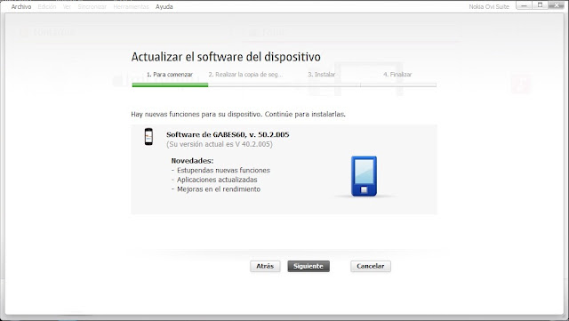 NokiaOviSuite.jpg