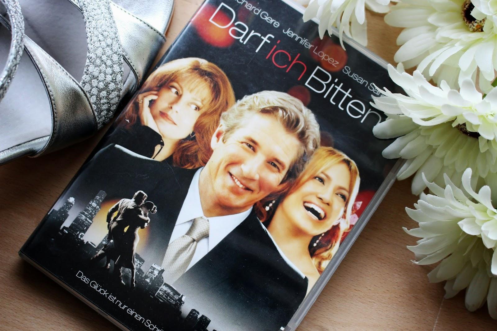 Schöne Tanzfilme