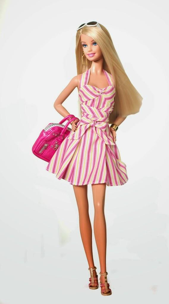 new arrival 3a6f2 82b51 Poro Haul and Review: Barbie Mania! Dove trovare tutti gli ...
