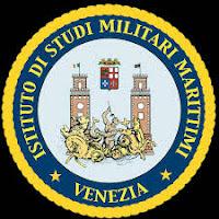 https://www.facebook.com/pages/Circolo-Sottufficiali-Marina-Militare-Venezia/384130481652725