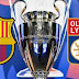 Lyon VS Barcelona (WATCH HERE)