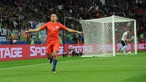 اون لاين مشاهدة مباراة تشيلي والسويد بث مباشر 24-3-2018 مباراة وديه دولية اليوم بدون تقطيع