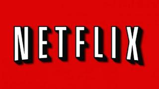 Cara Menonton Netflix US Gratis Melalui Smartphone