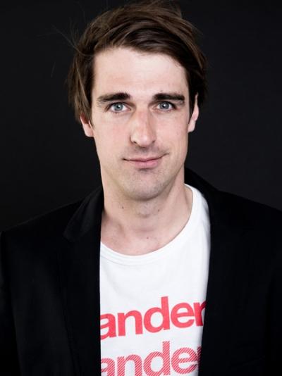 Florian Von Stockum