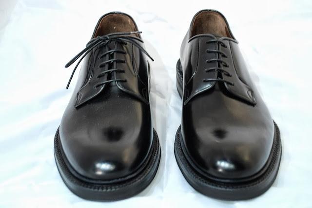 brand new e5c67 adc2b scarpe green george