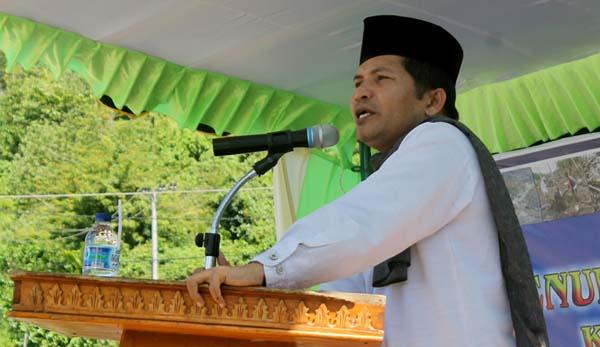 MPU Aceh Dukung Sikap Keagamaan Majelis Ulama Indonesia