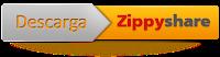 http://www119.zippyshare.com/v/3sNn7rkh/file.html
