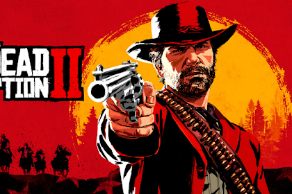 14 Secret Tricks in Red Dead Redemption 2 That You Should Know