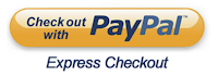 Check out PayPal Express Checkout Yellow Button