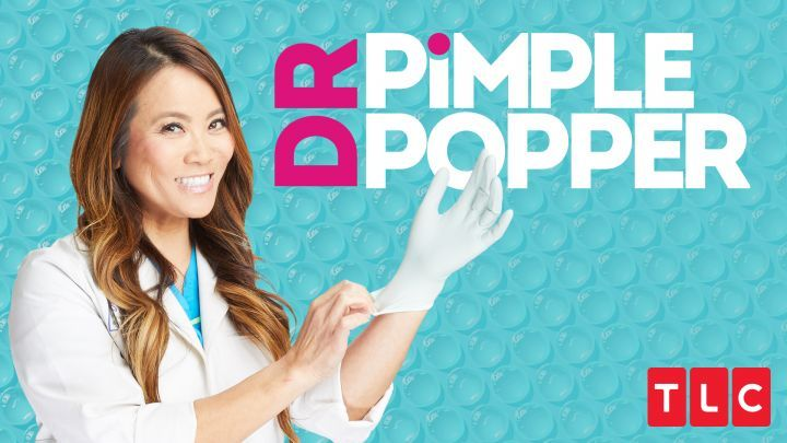 68b0fc40d74 PIMPLE POPPER maintains the top entertainment spot in the Wednesday night  cable rating, attracting 2.4 million viewers and a 0.6 rating in Adults  18-49.