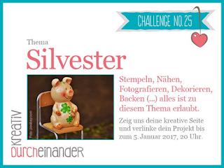 http://kreativ-durcheinander.blogspot.de/2016/12/25-silvester.html