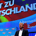 """Alternative for Germany: The Genesis of a New """"People's Party""""? - PART 2"""