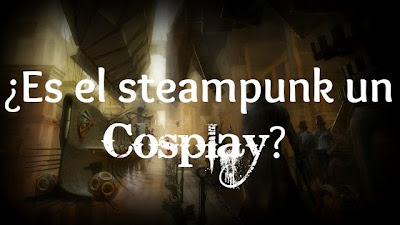 es_steampunk_cosplay