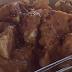 Resep dan Cara Membuat Batagor Tahu Isi Bakso Spesial