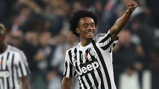 الشكوك تحوم حول مشاركة كوادرادو في كأس السوبر الإيطالي