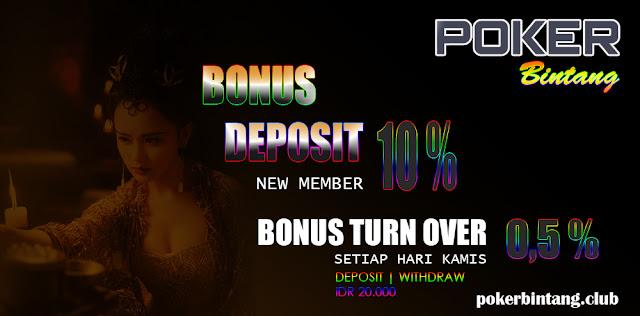 Bermain Judi Dewa Poker Online Yang Benar
