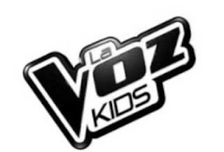 ultimas audiciones a ciegas de la voz kids