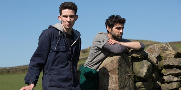 god's own country lgbtq