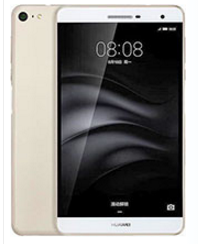 HUAWEI MEDIAPAD M2 7.0 TAB REVIEW, FEATURE, FULL SPECIFICATION, ALL INFO
