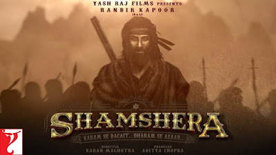 #instamag-ranbir-and-sanjay-dutt-starrer-shamshera-to-release-on-31st-july-2020