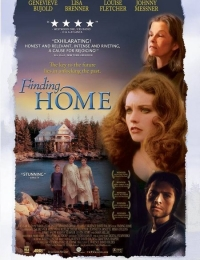 Finding Home | Bmovies
