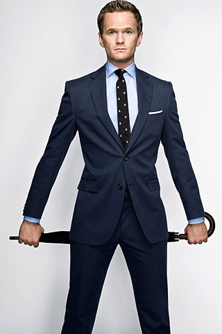 Men Shirt Blog Shirt And Tie Combinations For A Navy Suit