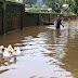 Több mint harminc ember halt meg az indiai Kerala államban pusztító áradásokban