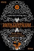 http://dasblondinchen.blogspot.de/2015/03/rezension-magisterium-von-holly-black.html