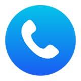تحميل برنامج MicroSIP 3.19.1 لاجراء مكالمات هاتفية مجانية عبر الانترنت