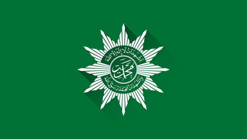 'Risalah Pencerahan' Hasil Tanwir Muhammadiyah