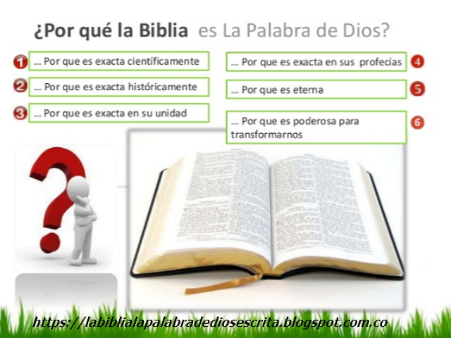 La biblia la palabra de Dios escrita-Hebreo-13-5