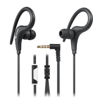 Cara Memperbaiki Headset Headphone Rusak Tidak Bersuara Wijdan