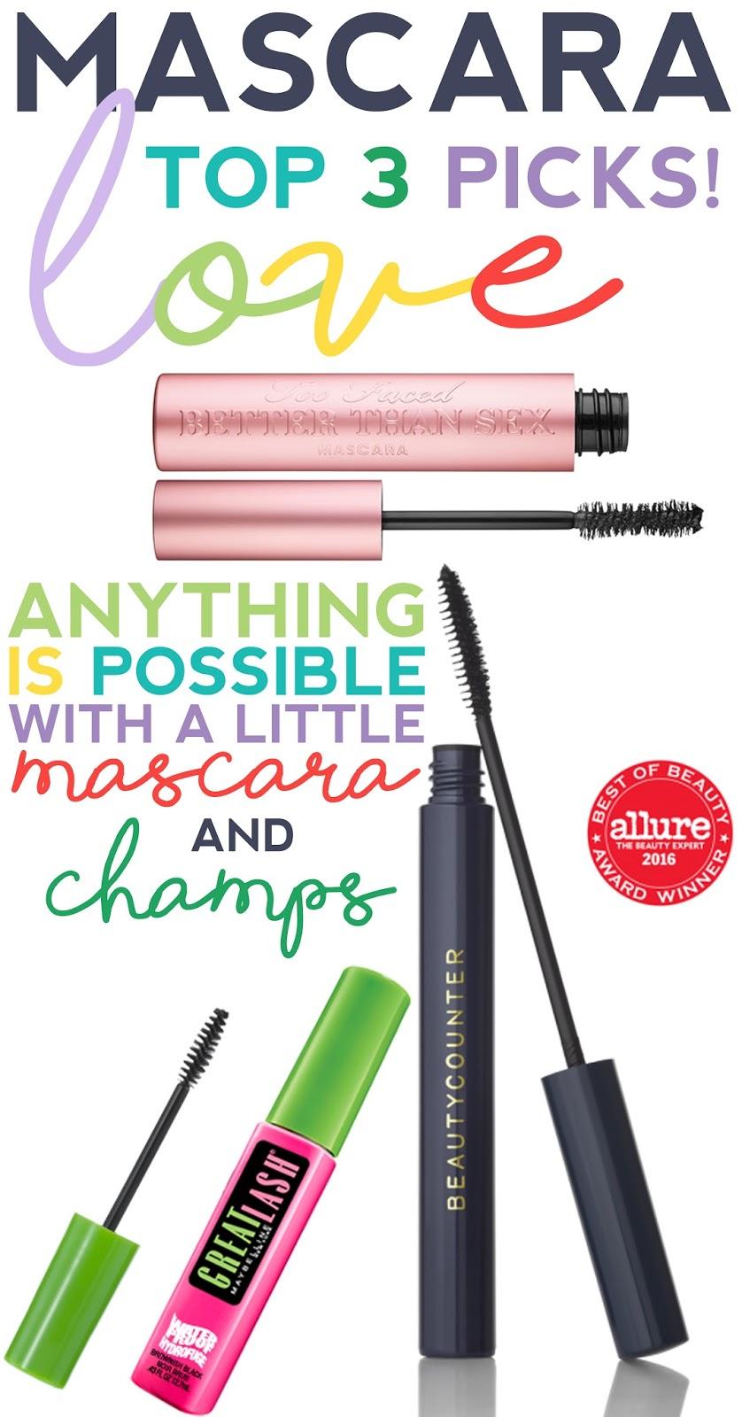 http://www.beautycounter.com/jessicabornman?goto=cosmetics%2Feyes%2Flengthening-mascara.html