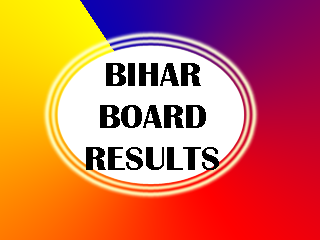 biharboardresults.net 10th result 2017 bseb