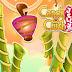 《Candy Crush Jelly Saga》301-320關之過關心得及影片