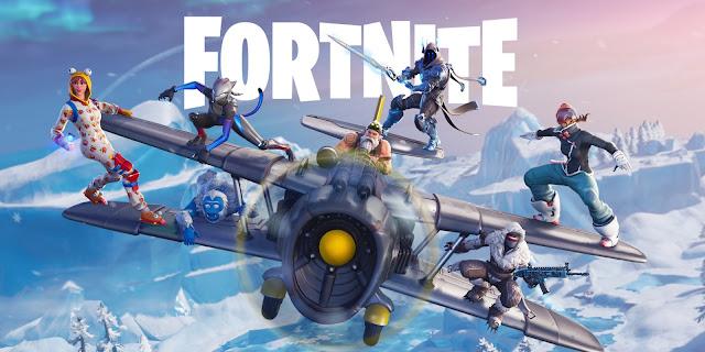 أفضل 6 ألعاب مختارة لكم لعام 2018
