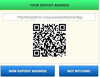 cara mendapatkan bitcoin dari game